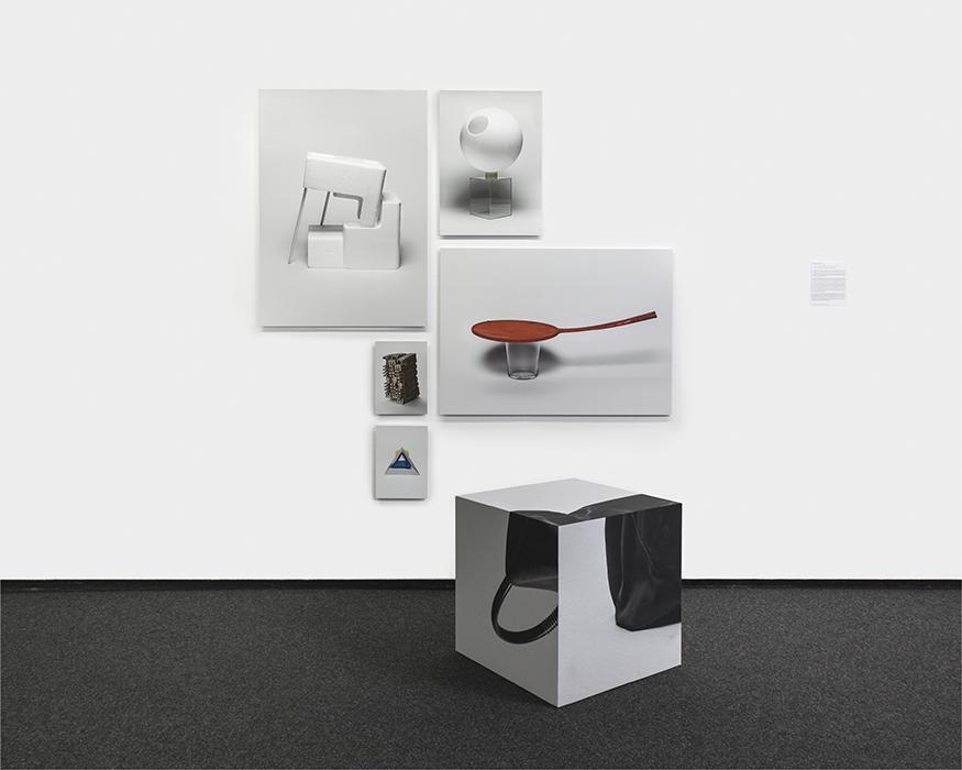 ReGeneration Musée de l'Elysee Lausanne 2015-1