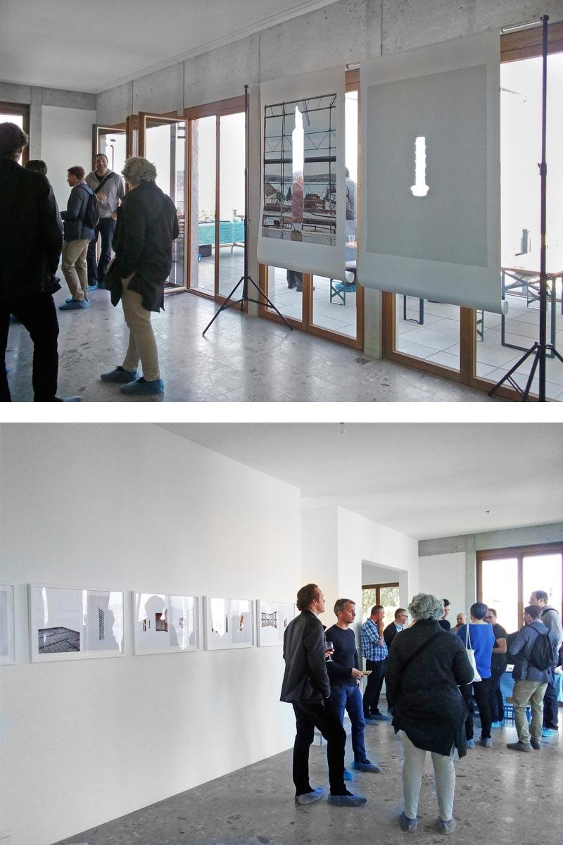 base-expo